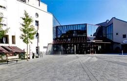 Ville d'Unterschleissheim