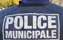 Le rôle de la Police Municipale