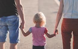 PMI : Protection Maternelle et Infantile