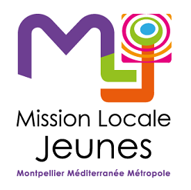 MLJ3M Antenne de Castries
