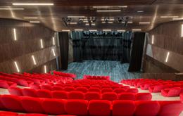Les mercredis cinéma et conférences