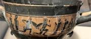 Sortie culturelle au Musée Lattara