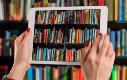 Ressources numériques Médiathèque départementale