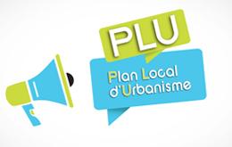 Plan Local d'Urbanisme et réglementation