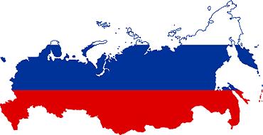 Atelier : écriture et langue cyrillique